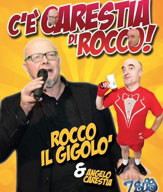 Paolo Belli posato